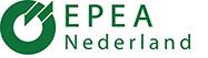 1209_EPEA Nederland_high resolution_web