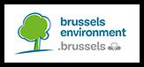 BE_Logo2013_EN_rgb_web