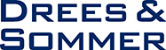 DS_Logo_RGB_web